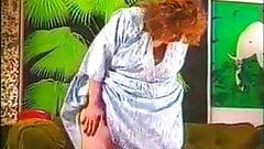 Wild Bill Fanny Mae