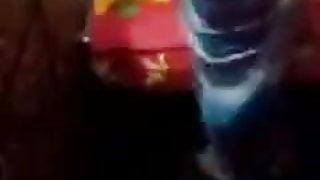 Bangaladeshi fuck