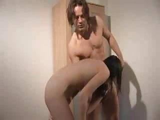 Turkish sex com - Schmutziger familien sex german 6 - pornderxx com