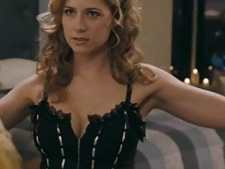 Fischer stereotactic breast biopsy unit Jenna fischer looking hot and sexy