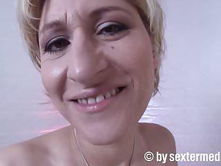 Kat langer sex casting videos - Milf beim sex casting