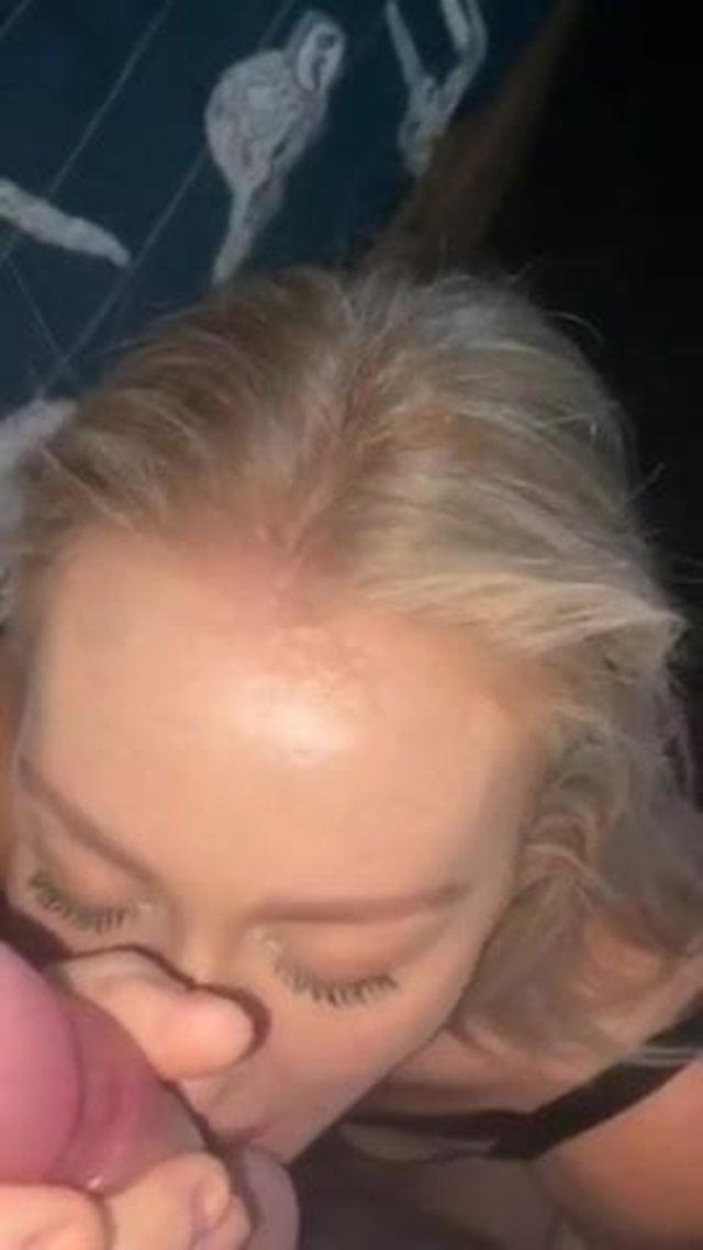 Sluts aussie Hairy Ocean