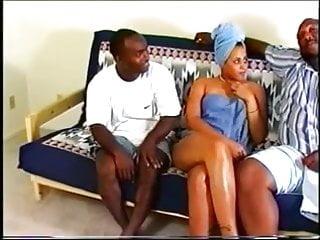 Condom crown in skinless uk Crown princess clip two