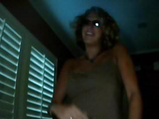 Hannah nude webcam Hannah webcam shows all