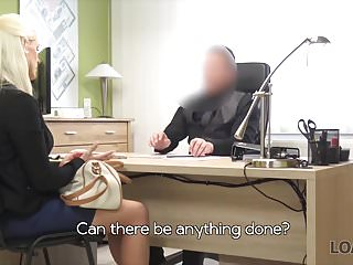 Free hentai without a credit card - Loan4k. perfect tits and best blowjob for a credit manager