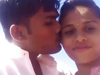 Kannada erotic literature Indian village girl kissing kannada