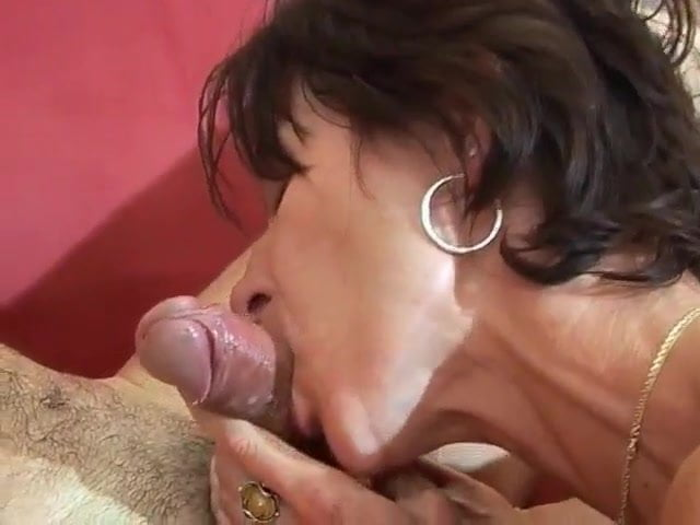 Free download & watch bisexuel xh  wfc porn movies