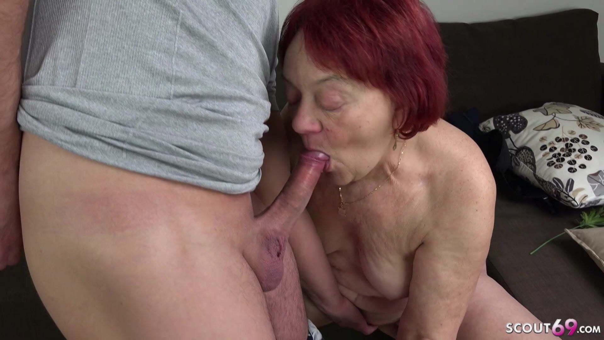 Dick oma nackt Oma: 32,251