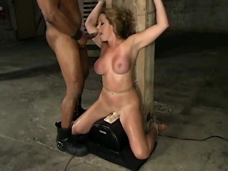 Sybian Teen Porn