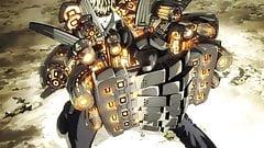 One Punch Man Intro (Deutsches Fancover Original Intro)
