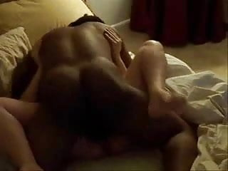 Bed fucking in wife Fuck whoevers in your bed 1cuck