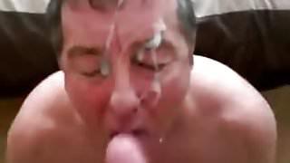Gay Daddy Wants