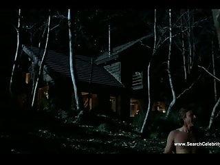 Latest true blood nude Janina gavnakar nude - true - hd