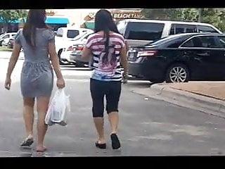 How to dress asian - Short dress asian
