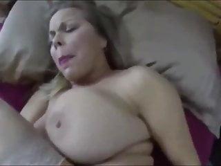 Big Milfs Hd Video