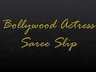Hot bollywood actresses fuck Bollywood actress hot - sexy video - the black web
