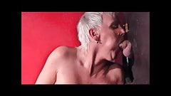 slutty swinger milf in adult theater – pornteufel.tv