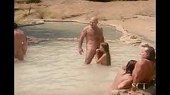 Scandalo al Sole (1995), upscaled to 4K
