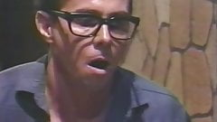 Neutron Man (1992) Full movie