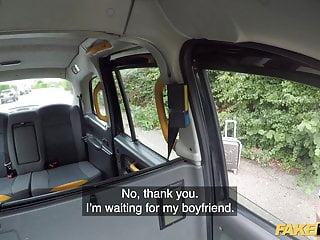 Gay cruising areas in the uk - Fake taxi candice demellza abandoned and fucked in the uk