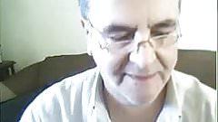 JUAN LOPEZ - SPAIN