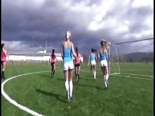 Outdoor soccer adult leagues Soccer girls 1