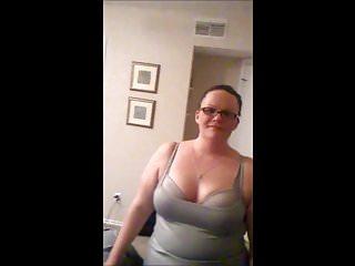 Jw orgies Jw being a slut