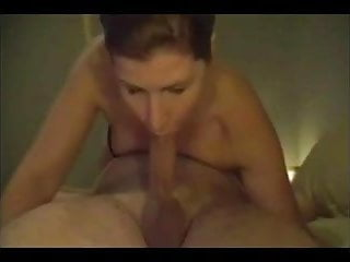 Nose ring blowjob vid - Cum up her nose htb