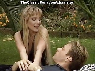Tracy lords free porn rapidshare Sandy, rebecca lord, rocco siffredi in classic porn video