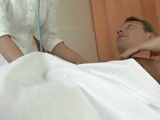 Nude asian nurse Asian nurse dp uncansored camaster