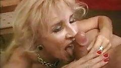 my Granny loves Anal2