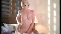 Beverly Lynne - Hotel Erotica Cabo