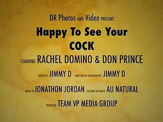 Software to see your friends naked Happy to see your cock - official trailer