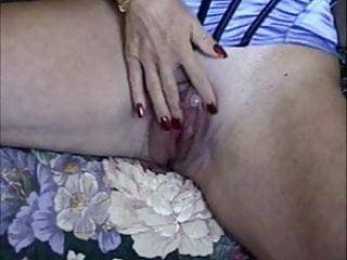 Free giant clits Big clit giant nipples