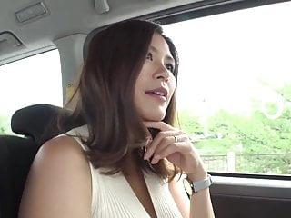Cum tummy Stepmom make my tummy full by breastfeed