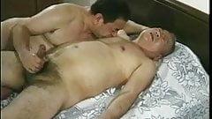 name of asian porn star that nipple fucks