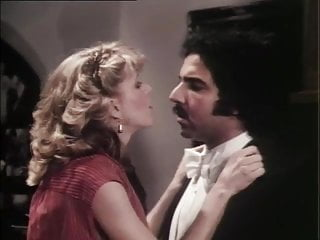 Ron jeremys most orgasm record - Sharon kane meets ron jeremy. nice facial to finish
