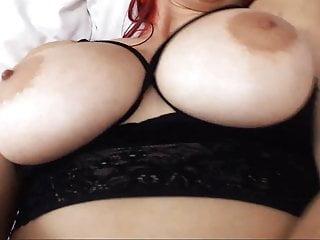 Sherri Porn