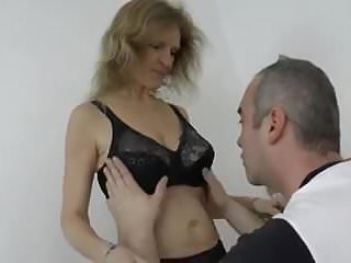 W w gay mechanical Raina w. aka radka czech busty mature milf