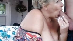 wonderful mother