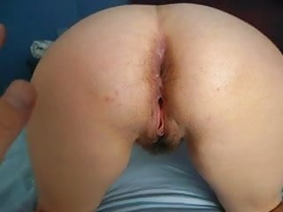 Fuck hairy pussy wife Fucking pussy wife pov