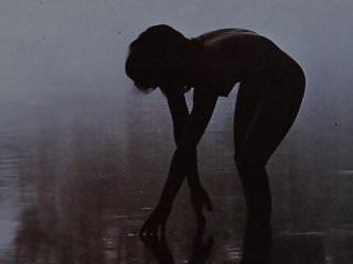 Pornstar arcadia lake Bella: theatrical trailer