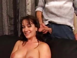Fuck our mom My wife fuck our best friends