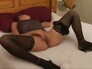 Wife fucked by the massage therpist Slut wife fucked by her husband in london hotel