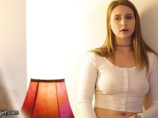 Hot Milf Christie Stevens Fucks Hard With Her Stepdaughter XhekJsa