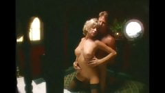 Jennifer Behr nude
