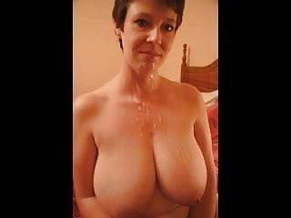 Gran nude - Huge ama gran