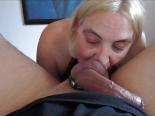 Family system sex marriage - Oral services of a submissive marriage whore