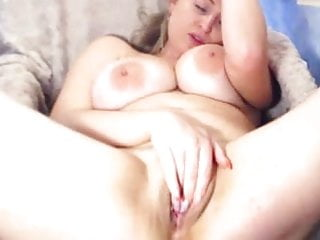 Breast cancer spread fast Big breasts and pussy spread on playing milf