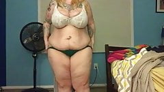 i love bbw girls 60
